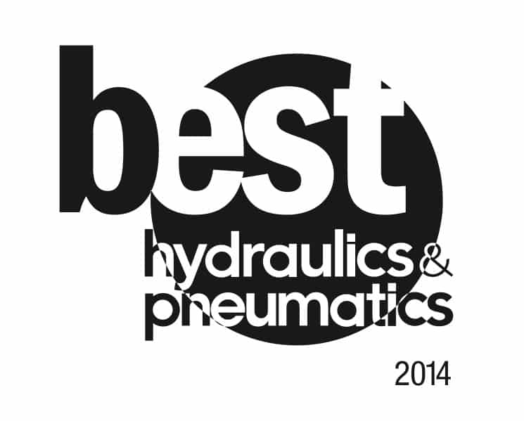 IC-Fluid Power Awarded Best Supplier Industry Blog | IC