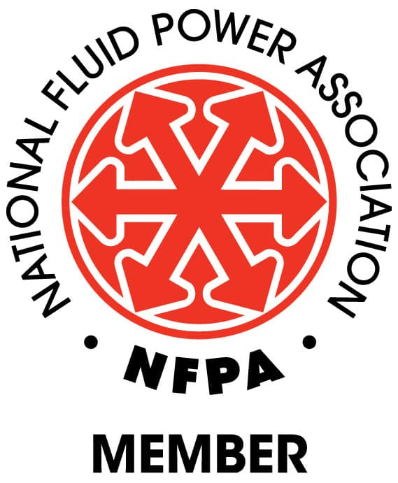 National Fluid Power Association